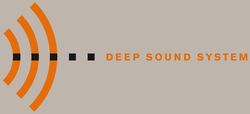 deep sound system